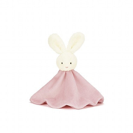jellycat-velvet-bunny-soother-plush-toy-jell-velso4bn-01