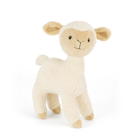 jellycat-laurel-lamb-chime-01