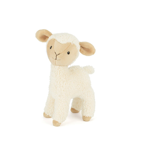 jellycat-laurel-lamb-01