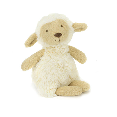 jellycat-lollie-lamb-01