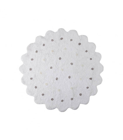 lorena-canals-galleta-white-round-washable-rug-room-decor-lore-c-13300-01