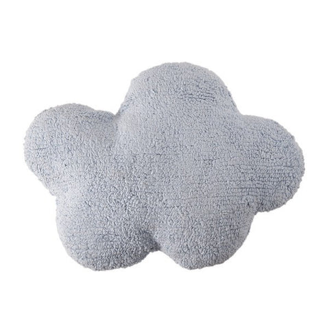 lorena-canals-cloud-blue-washable-cushion-room-decor-lore-sc-cl-bl-01