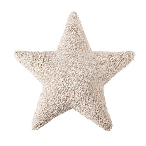lorena-canals-star-cream-washable-cushion-room-decor-lore-sc-st-cr-01