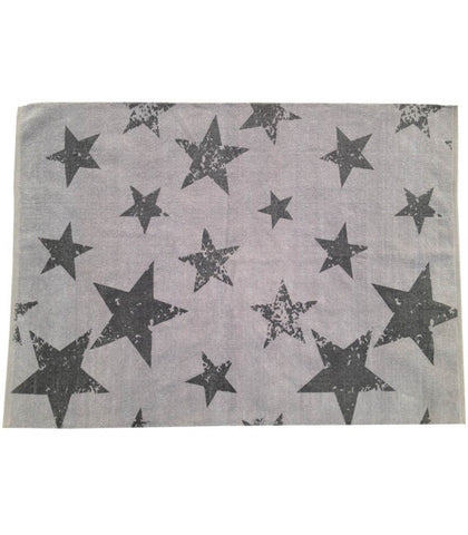 lorena-canals-vintage-star-grey-rug-with-cushion-cover-room-decor-lore-vstio-ce-01