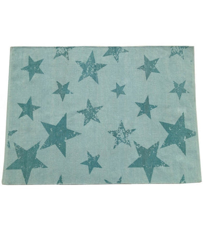 lorena-canals-vintage-star-green-rug-with-cushion-cover-room-decor-lore-vstio-cj-01