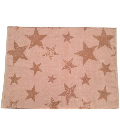 lorena-canals-vintage-star-salmon-rug-with-cushion-cover-room-decor-lore-vstio-cs-01
