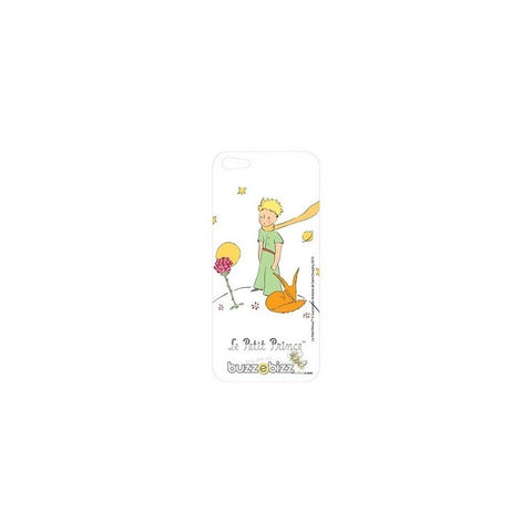 The Little Prince and the Fox iPhone 6 Case
