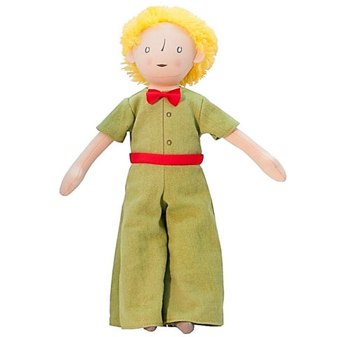 The Little Prince 32cm Doll