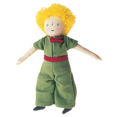 The Little Prince 15cm Doll