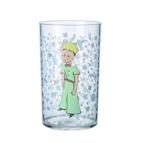 The Little Prince Acrylic Glass