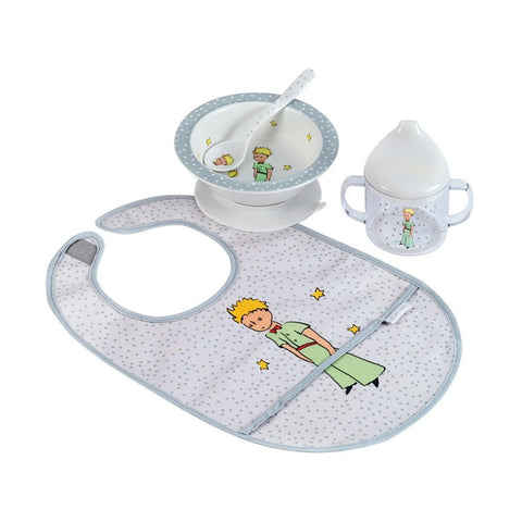 The Little Prince Baby Set