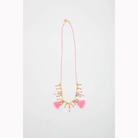 louise-misha-necklace-madras-pink-01