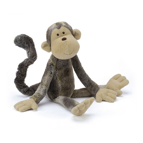 jellycat-mattie-monkey-01