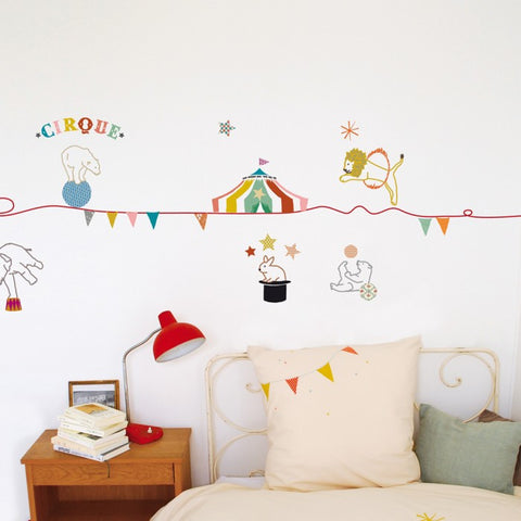 mimilou-circus-wall-border-decor-wall-sticker-mimi-art0131-03