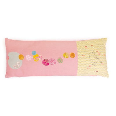 Mimi'lou Bubbles Cushion