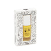 Nailmatic Plume Nailpolish - Yellow