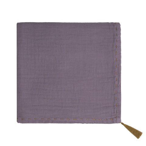 numero-74-dusty-lilac-nana-swaddle-baby-wraps-no74-1086-01