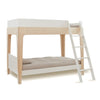 Oeuf Perch Bunk Bed Birch