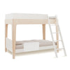 Oeuf Perch Bunk Bed Birch (Pre-Order; Available on 19 Nov 2020)