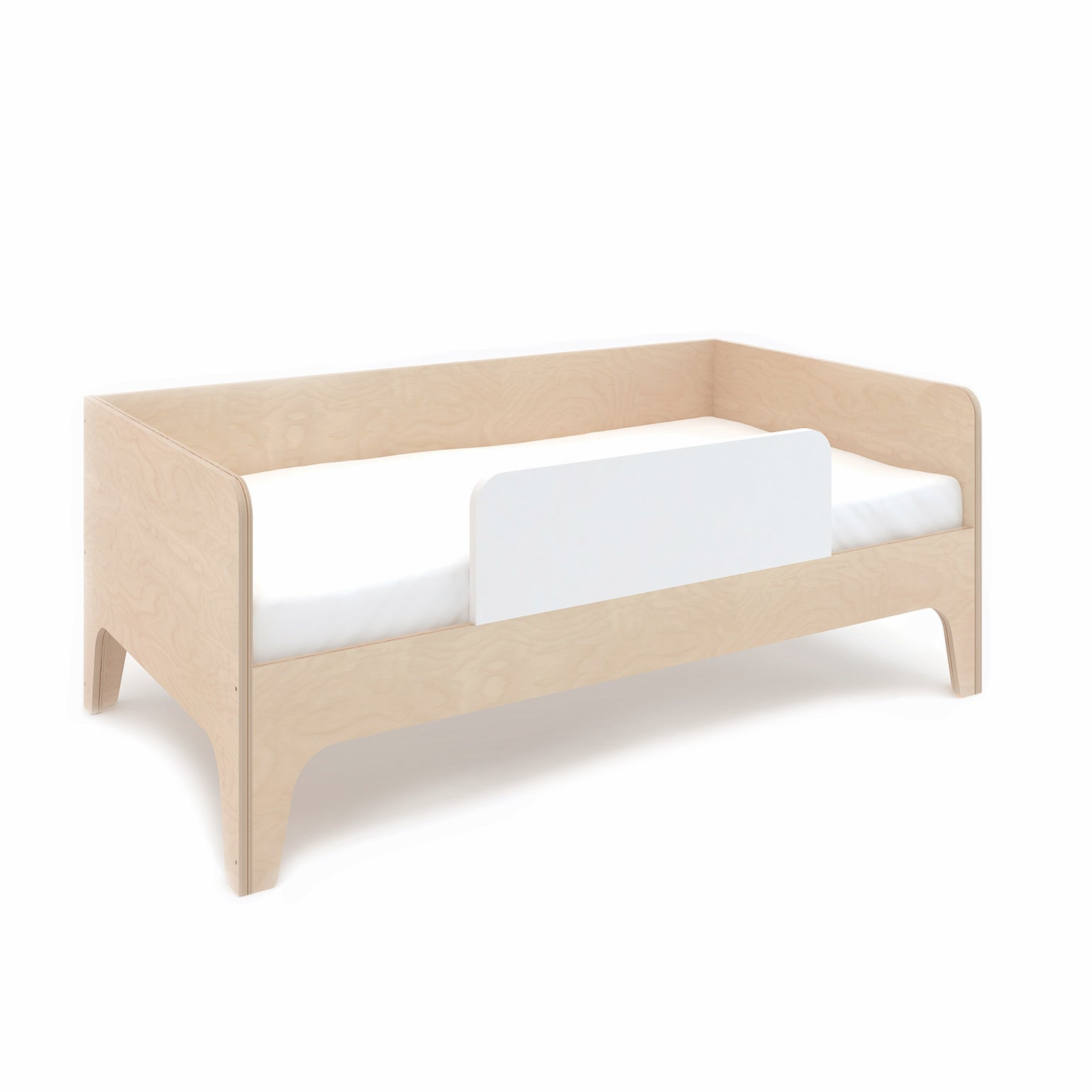 oeuf perch bunk bed assembly instructions