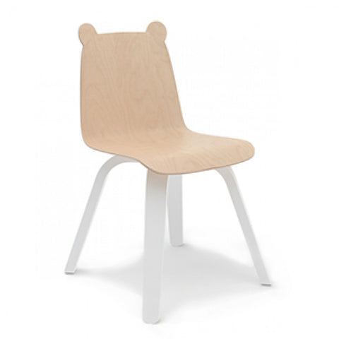 oeuf-play-chair-bear-furniture-oeuf-1pycb01-01