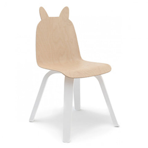 oeuf-play-chair-rabbit-furniture-oeuf-1pycr01-01
