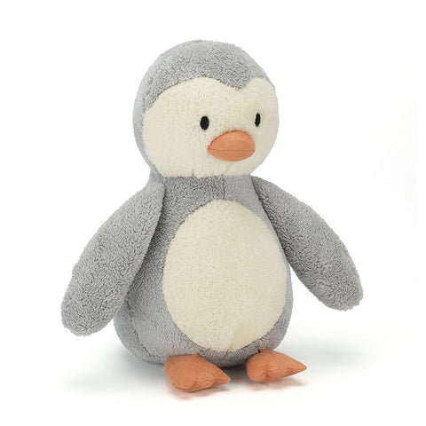 jellycat-piff-puff-penguin-chime-01