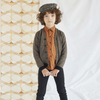 emile-et-ida-mouchete-cardigan-clothing-wear-kid-boy-eei-w6-j279b-mou-2y-02