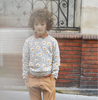 emile-et-ida-ao-eggs-gris-chine-sweatshirt-clothing-wear-kid-boy-sweater-eei-w6-j106d-gri-2y-02