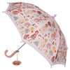 Rex Dress Up Dolly Children Umbrella