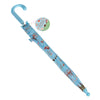 Rex Woodland Animals Children Umbrella