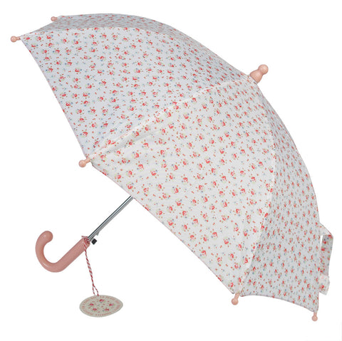 Rex Rambling Rose Children Umbrella