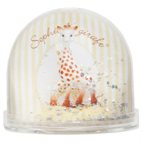 trousselier-water-globe-sophie-the-giraffe-01