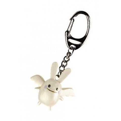 trousselier-key-chain-angel-bunny-01