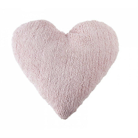 lorena-canals-heart-cushion-heart-pink-washable-cushion-01