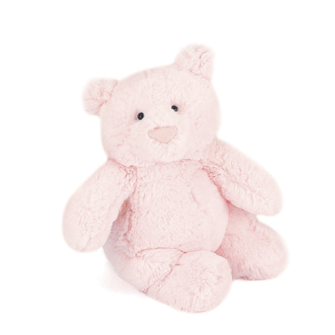 jellycat-squidgy-bear-pink-01