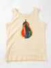 Bobo Choses Poire Tank Top