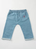 Bobo Choses Fleece Trousers