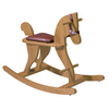 moulin-roty-rocking-horse-play-ride-furniture-chair-kid-boy-girl-moul-720240-01