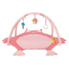 moulin-roty-mademoiselle-et-ribambelle-activity-mat-play-playmat-baby-girl-moul-657090-01