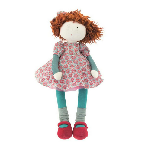 moulin-roty-les-coquettes-fanette-rag-doll-in-cotton-bag-play-hug-plush-toy-kid-girl-moul-710504-01