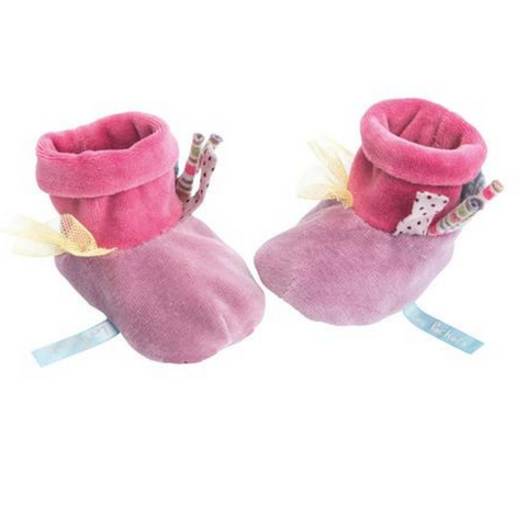 moulin-roty-les-pachats-parma-baby-slippers-wear-girl-accessory-shoes-moul-660052-01
