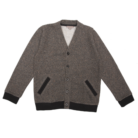 emile-et-ida-mouchete-cardigan-clothing-wear-kid-boy-eei-w6-j279b-mou-2y-01