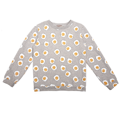 emile-et-ida-ao-eggs-gris-chine-sweatshirt-clothing-wear-kid-boy-sweater-eei-w6-j106d-gri-2y-01
