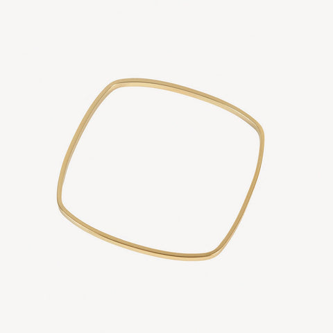Titlee Degraw Bangle