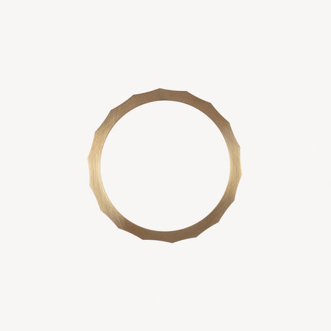 Titlee Linden Bangle