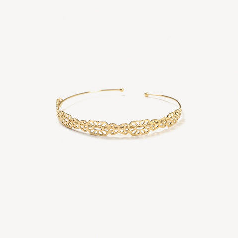 Titlee Lorimer Bangle