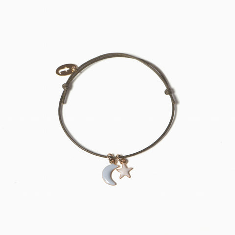 Titlee Moonlight Bracelet