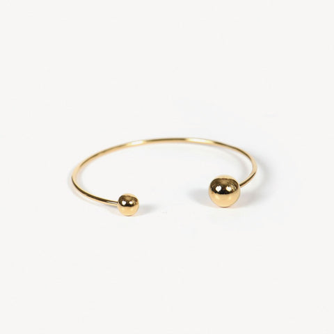 Titlee Soho Bangle