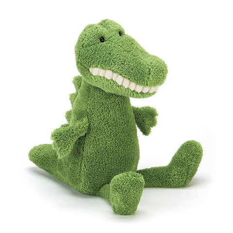 jellycat-toothy-croc-01